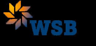 WSB Solar